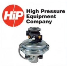 HiP Sprague Air Driven Pumps