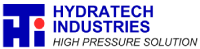 Hydratech Industries PTE LTD